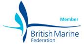 BMF-Member_logo