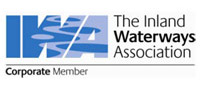 IWA-corporatemember-logo